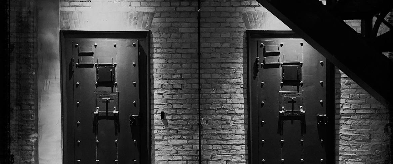 prison-doors - Deepgrooves Vinyl Presssing Plant.   & prison-doors - Deepgrooves Vinyl Presssing Plant